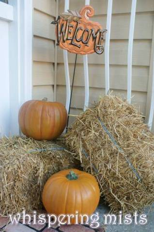 Fall Decorations3 - large